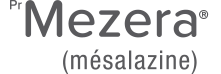 MEZERA